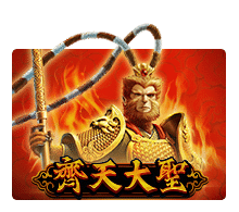 Joker Gaming Monkey King
