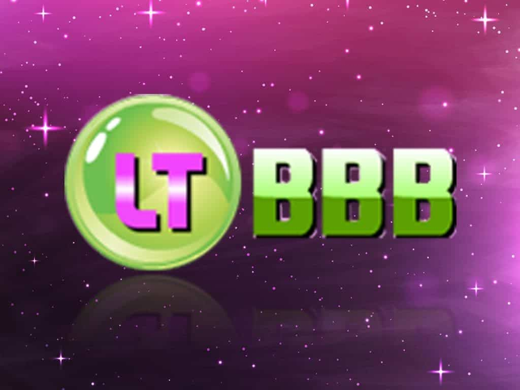 LTBBB ltbbb LTBBBonline