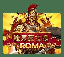 ace333 Roma