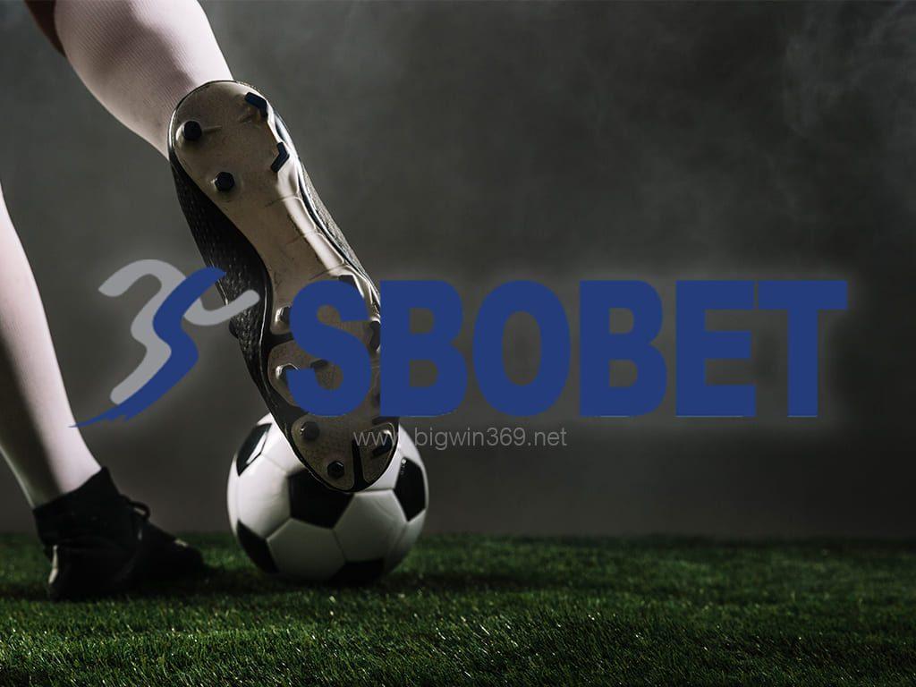sport sbobet