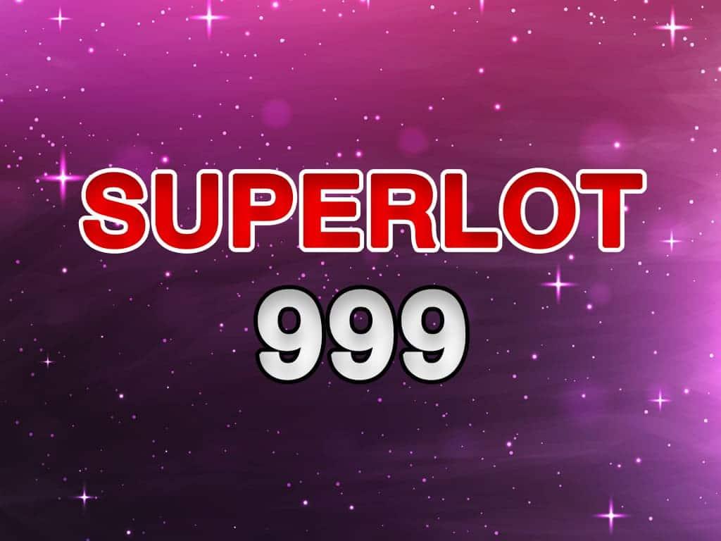 superlot999 superlot999online