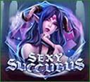sagaming-เกมคาสิโนออนไลน์-คาสิโน-เอสเอ