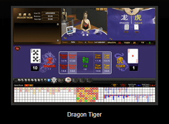 bbin-dragon-tiger-bigwin369