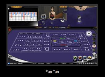 bbin-fan-tan-bigwin369