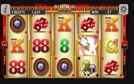 lucky-dragon-casino-bigwin369