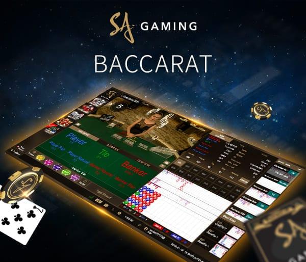 sagaming-Baccarat-คาสิโนออนไลน์-เกมคาสิโน