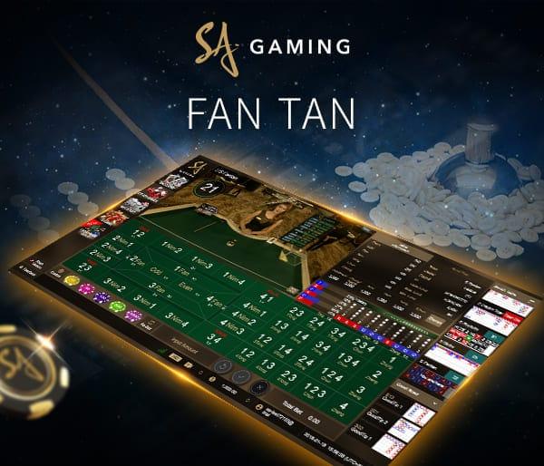 sagaming-FanTan-คาสิโนออนไลน์-เกมคาสิโน