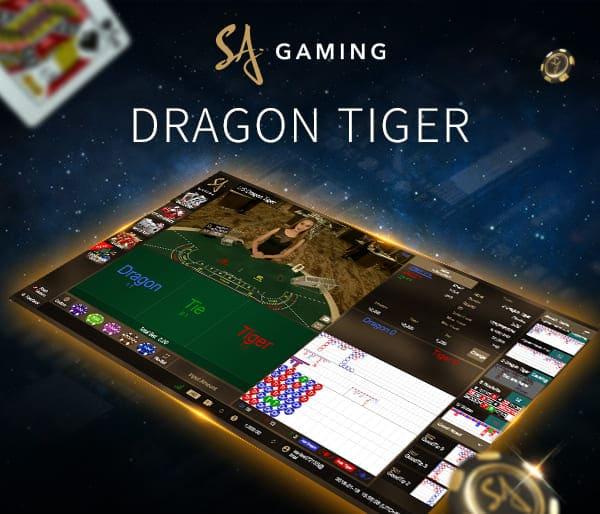 sagaming-dragon-คาสิโนออนไลน์-เกมคาสิโน