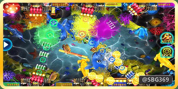 mega888 fish online game mobile new version