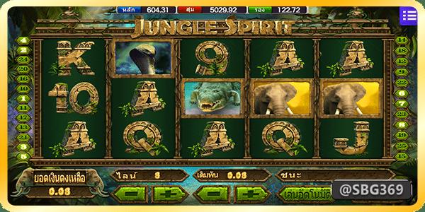 mega888 slot online new game mobile version