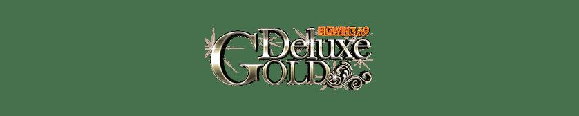 Gold deIuxe ทางเข้า