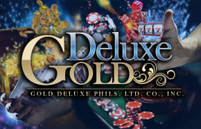 Gold deIuxe login