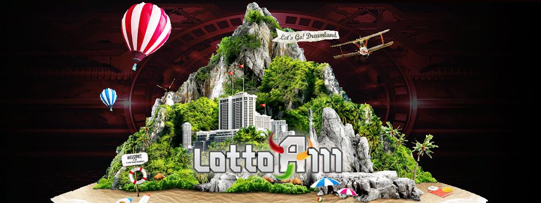 Lottoa111 agent