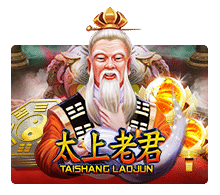 Tai Shang Lao Ju
