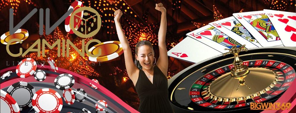 Vivo-Casino-online