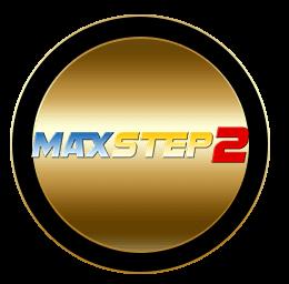 maxstep2 ทางเข้า