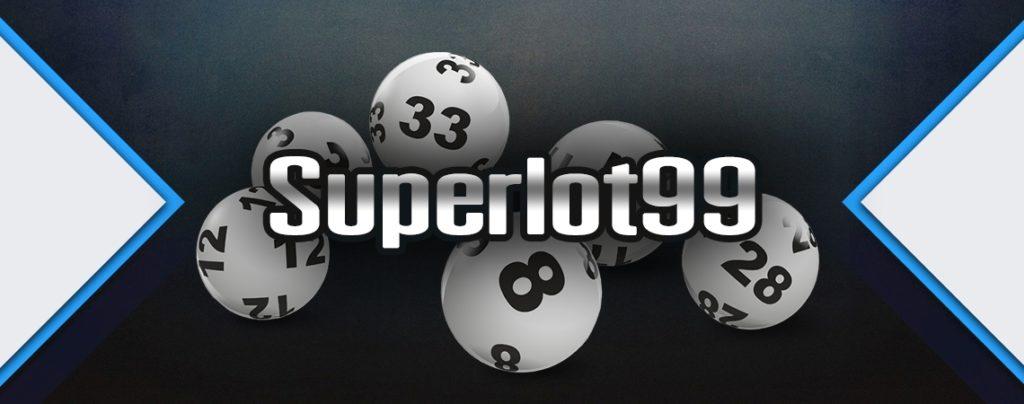 superlot999 ดีไหม