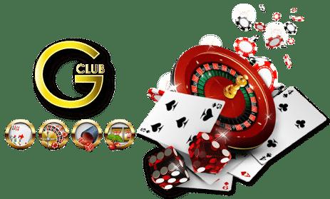 ดาวน์โหลด4-Gclub
