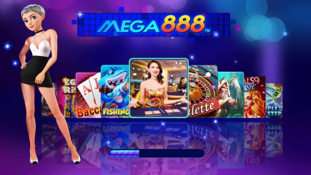 4ดาวน์โหลด-mega888