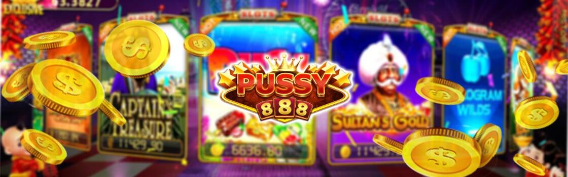 5ดาวน์โหลด-Pussy888