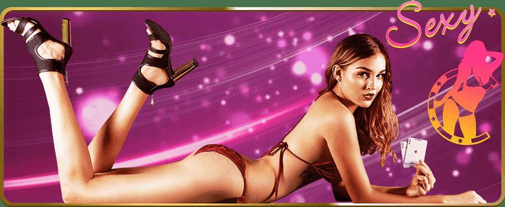 Allgame-sexy-baccarat-ทดลองเล่น4