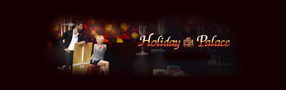 Holiday Palacepalace3
