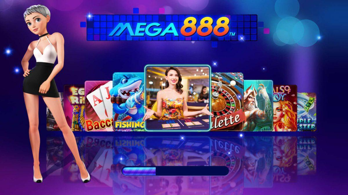 Mega888-BIGWIN369-ดาวน์โหลด6