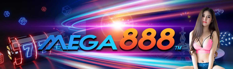 Mega888-BIGWIN369-ติดตั้ง6