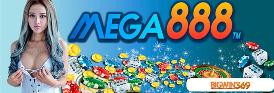 Mega888-BIGWIN369-7