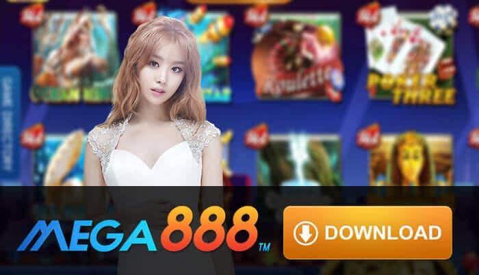 Mega888-BIGWIN369-load-7