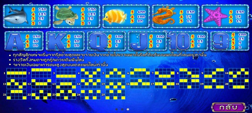 Pussy888-BIGWIN369-Great-Blue-5