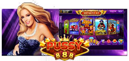 Pussy888-BIGWIN369-game8