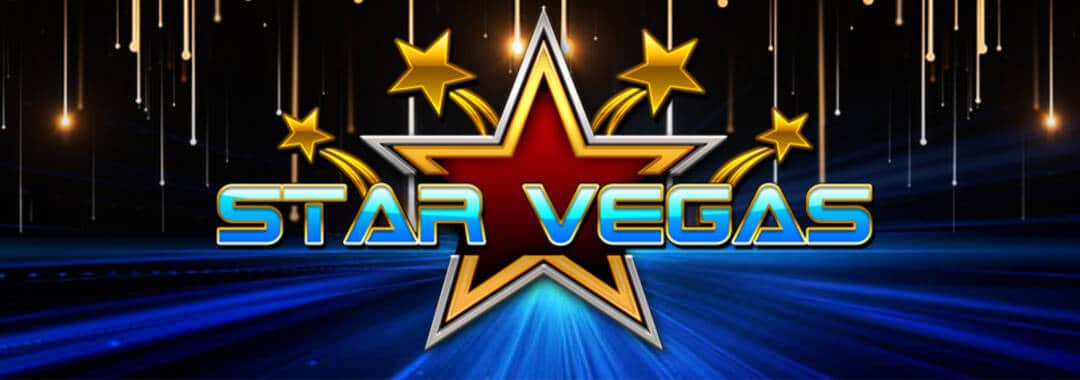 Star Vegas 1003