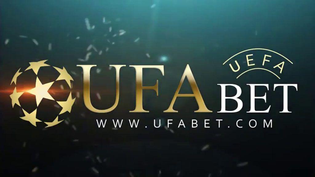 UFABET-เว็บยูฟ่า4