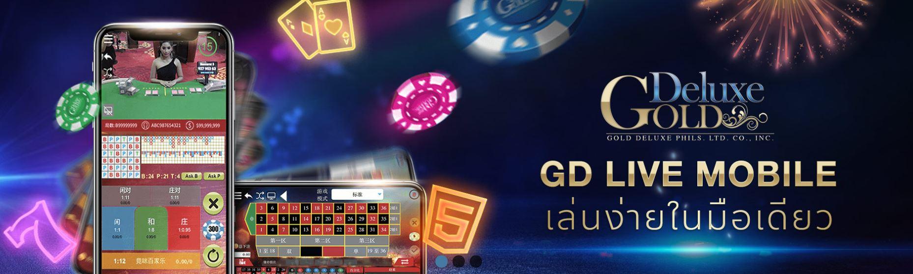 gold deluxe casino 3