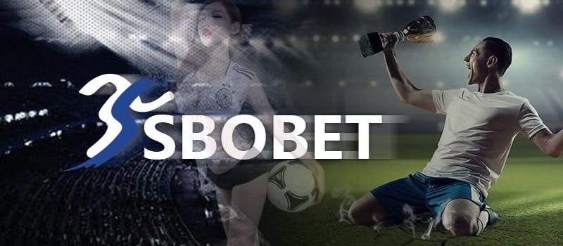 sbobet888-แทงบอล3