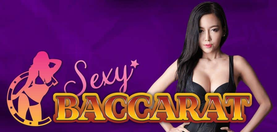 sexy baccarat casino3