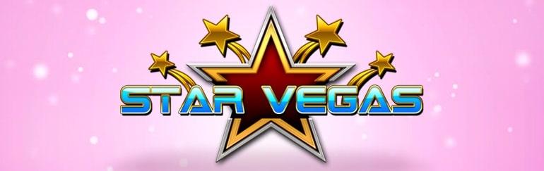 star vegas ฟรีเครดิต 2