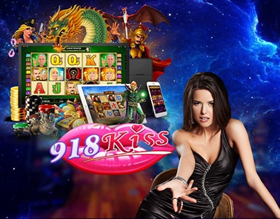 starvegasgame 918kiss login