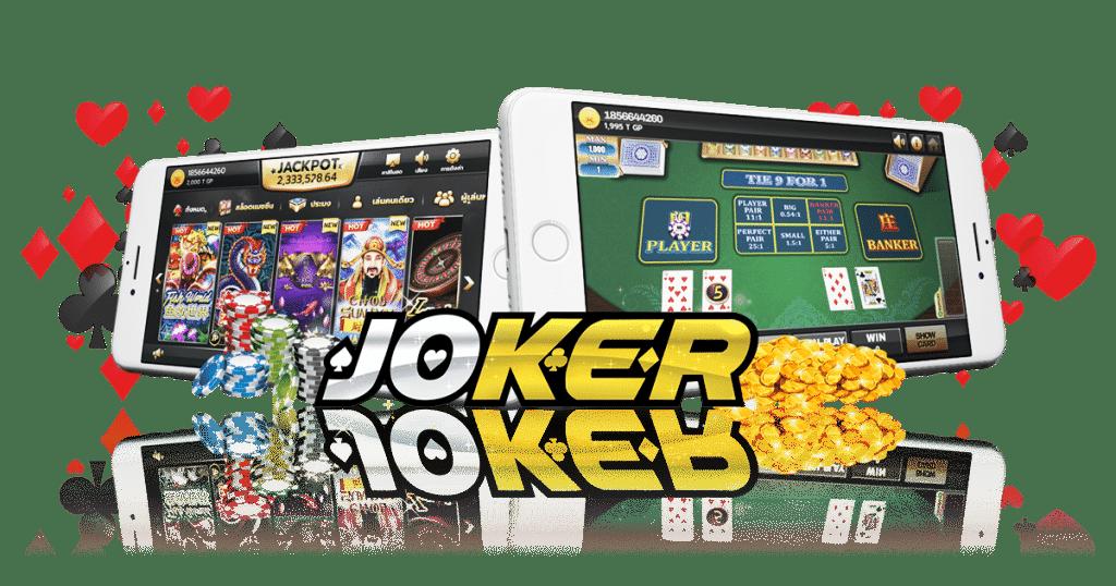 ufastarbet-ทางเข้าJoker-Gaming-4