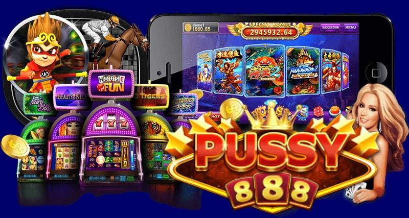 Pussy888-BIGWIN369-สมัคร13