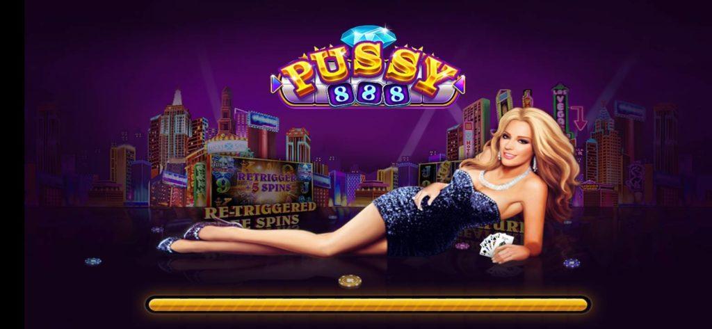 Pussy888-BIGWIN369-12