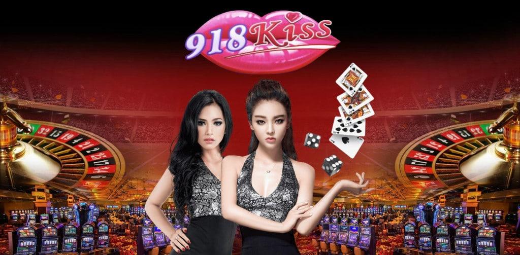 918kiss-bigwin369-apk