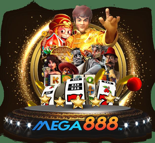 mega888-bigwin369-สล็อต