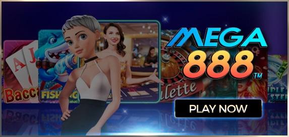 mega888-bigwin369-เล่น