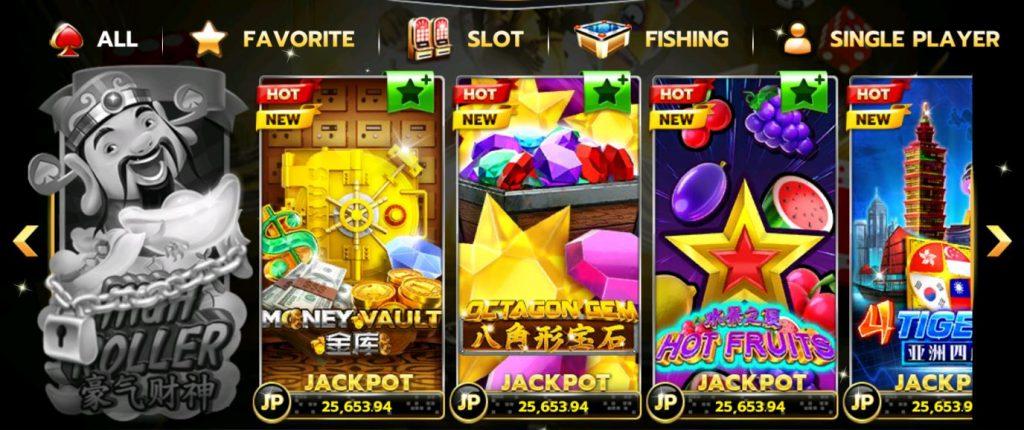 SlotXo-Money-Vault-เข้าสู่ระบบ