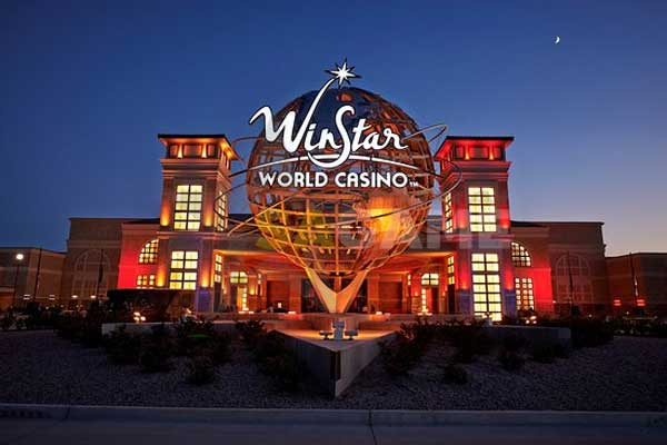 WinStar-World-Casino